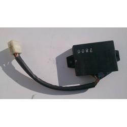 Exhaust valve CDI Aprilia AF1 125 / Aprilia RS 125
