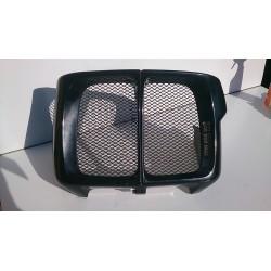 Radiator cover BMW K75