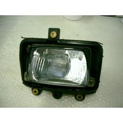 Headlight Yamaha XTZ 660