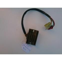 Regulador Honda CRM 125RM