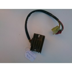 Regulator / Rectifier Honda CRM 125R