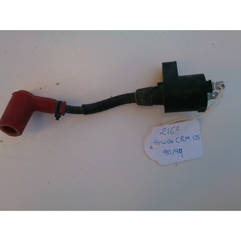 Ignition coil Honda CRM 125R