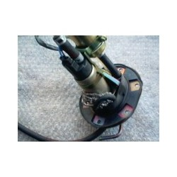 Bomba gasolina HONDA CBR900RR.