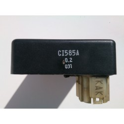 CDI or ignition electronic control unit Honda CRM 125R