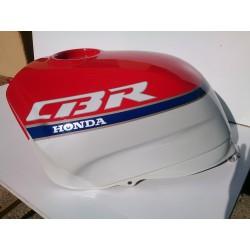 Fuel Tank Honda CBR 600F