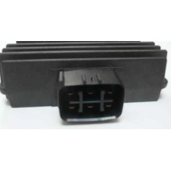 Regulador Yamaha YZF R6 (Ref. Yam. 5SL-81960-00-00)