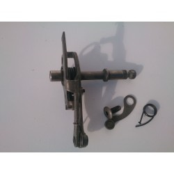Selector cambio marchas Ducati 748S / 916SPS / 996SPS