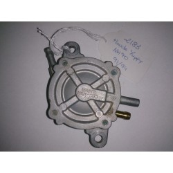 Fuel pump Honda Yuppy NH 90