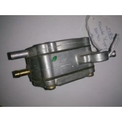 Fuel pump Honda Yuppy NH 90