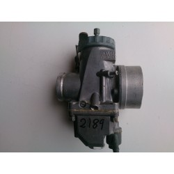 AMAL carburetor MK II Concentric 2900 Series 32mm.