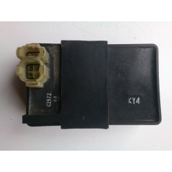 CDI Honda NSR 125 (KY4). Ref. CI 572