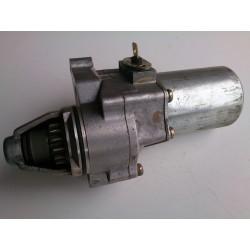 Starter motor Honda NSR 125F / R