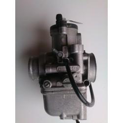 Carburador Dellorto PHBH28 FS (Honda NSR125 F / R)