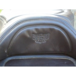 Asiento Honda Goldwing