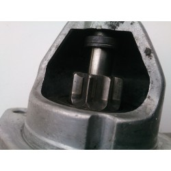 Motor d'arrencada BMW R65 (Bosch)