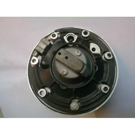 Tap diposit gasolina Kawasaki KLE500, ZX10, GPX600, etc...