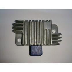 Regulador - Rectificador Yamaha TZR80 / DT80LC / RD75LC