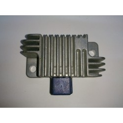 Regulator - Rectifier Yamaha TZR80 / DT80LC / RD75LC