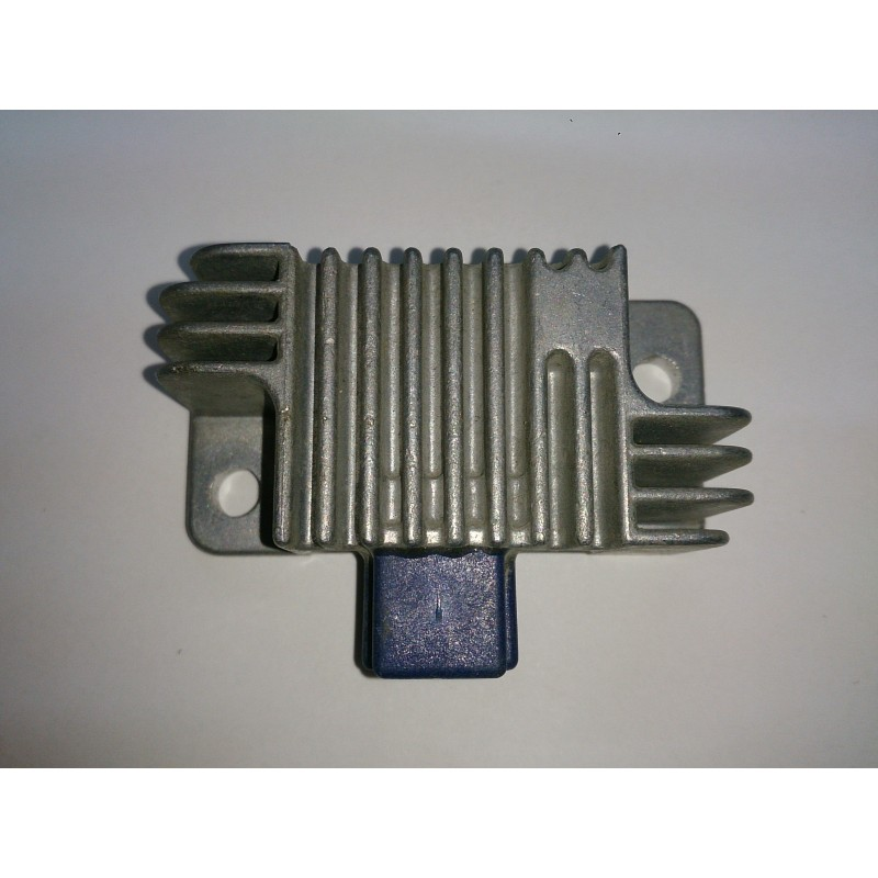 Regulator - Rectifier Yamaha TZR80 / DT80LC / RD75LC