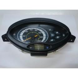 Complete instrument panel Honda Innova ANF125
