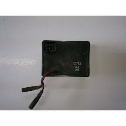 CDI o Centralita electrónica Honda Innova ANF125(KPH-97)