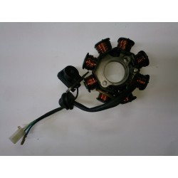 Alternator Honda Innova ANF125