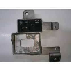 Regulador - Rectificador Honda Innova ANF125 (SH703-12)