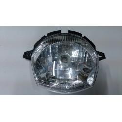 Complete headlight Honda Innova ANF125 / XR125L