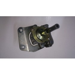 Air suction valve Honda Innova ANF125
