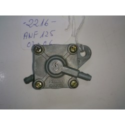 Aixeta de gasolina  Honda Innova ANF125