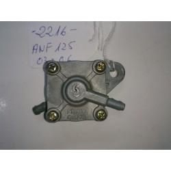 Fuel tap Honda Innova ANF125