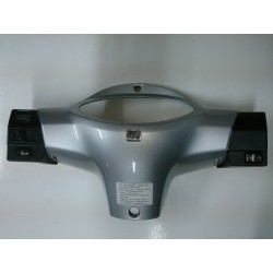 Rear housing handlebar Honda Innova ANF125