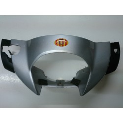 Front housing headlamp Honda Innova ANF125