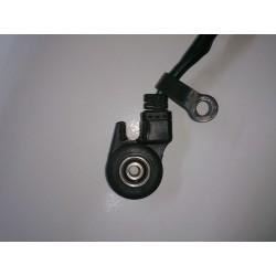 Interruptor pata de cabra Honda Innova ANF125