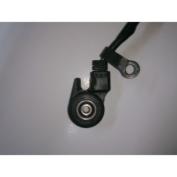 Interruptor pota de cabra  Honda Innova ANF125