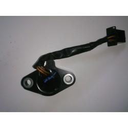 Sensor cambio de marchas Honda Innova ANF125