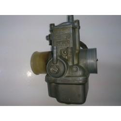 DELLORTO carburetor VHBZ22 GS (Honda CB125X)