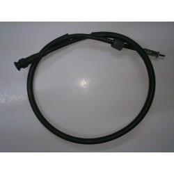 Cable velocímetro Honda CBX125X