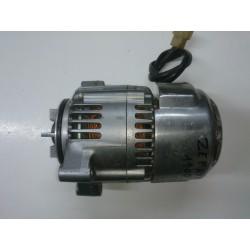 Alternator Kawasaki Zephyr 1100
