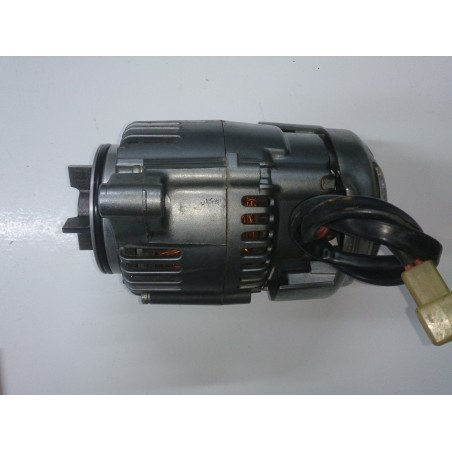 Alternador Kawasaki Zephyr 1100