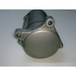 Motor arrencada Kawasaki Zephyr 1100 / ZG1200