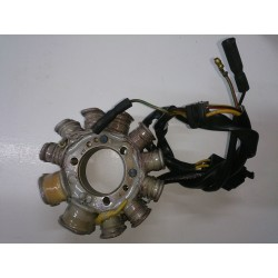Alternator Honda CB 250