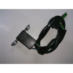 Pickup coil or coil pulsing Honda CB250