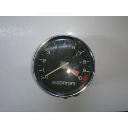 Reloj cuenta revoluciones tacómetro Honda CB 250