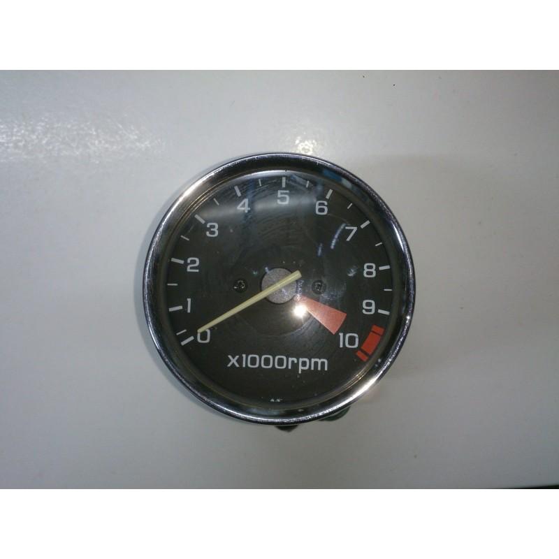 Reloj Cuenta Revoluciones Tacómetro Honda Cb 250 Tiendapickupmotonet
