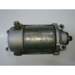 Motor arrencada Honda CB250 / CMX250