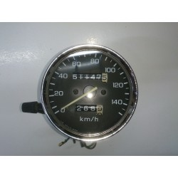 Rellotge compte quilòmetres velocímetre Honda CB 250