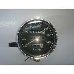 Reloj cuenta kilómetros velocímetro Honda CB 250
