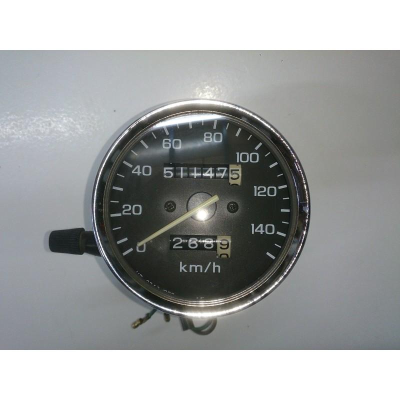 Speedometer Honda CB 250