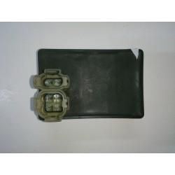 CDI o Centraleta electrònica Honda CB250 / CMX250
